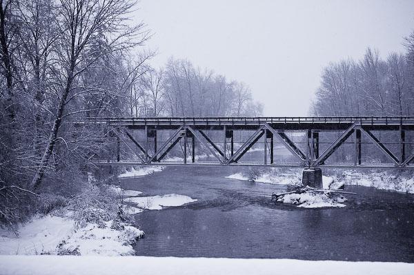 Winter2008-04